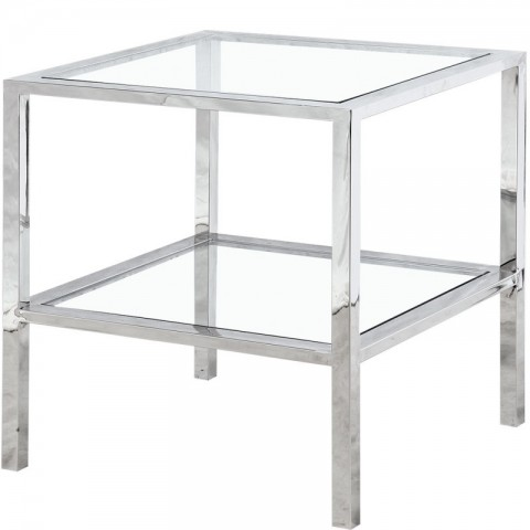 Artelore - Roland odkládací stolek