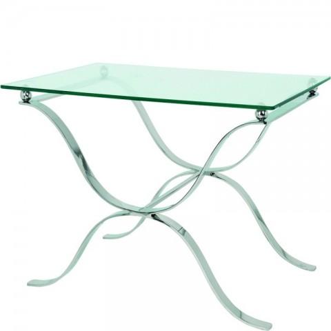 Artelore - Sopot odkládací stolek