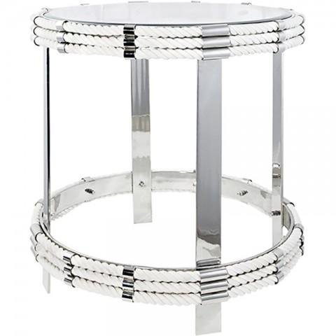 Artelore - Stefan Auxiliar odkládací stolek