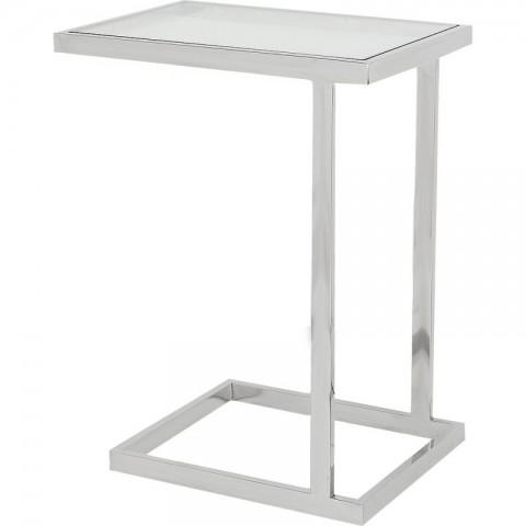 Artelore - Stewart Auxiliary odkládací stolek
