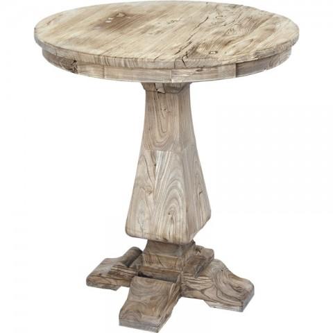 Artelore - Vintage odkládací stolek