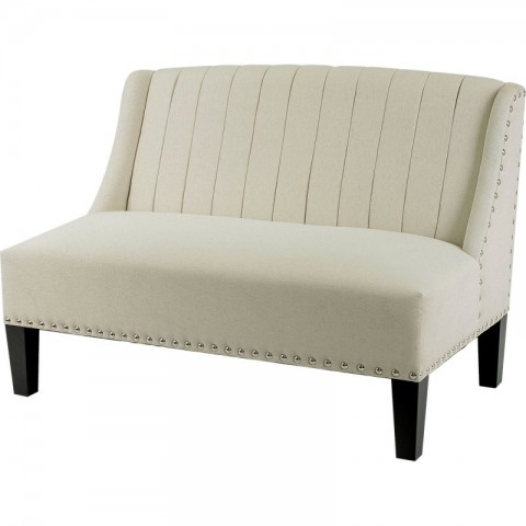 Artelore - Ecru Living Room Jenkins sedačka