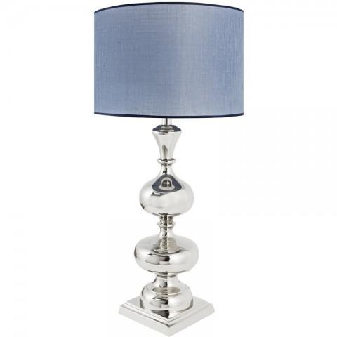 Artelore - Gael stolní lampa
