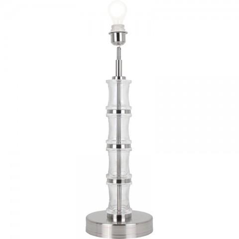 Artelore - Hinton Nikel stolní lampa