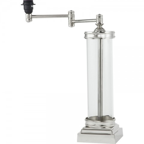 Artelore - Hugh stolní lampa