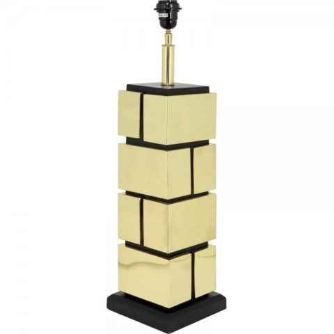 Artelore - Parson Brass stolní lampa