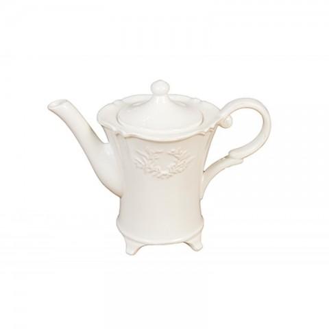Artelore - Avignon konvice na čaj