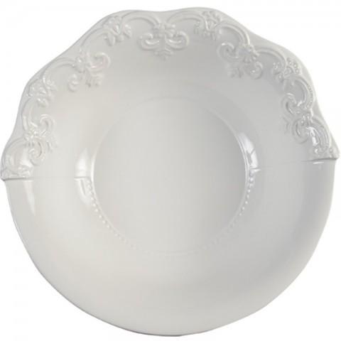 Artelore - Lodio talíř