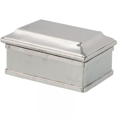Artelore - Caden box