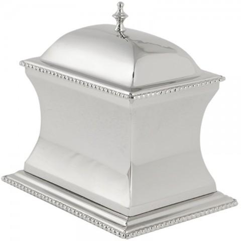 Artelore - Casper box