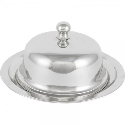 Artelore - Daimler Round talíř