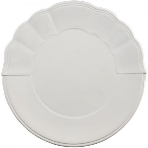 Artelore - Deba 25 talíř