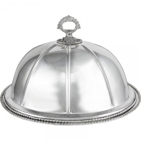 Artelore - Ducson talíř