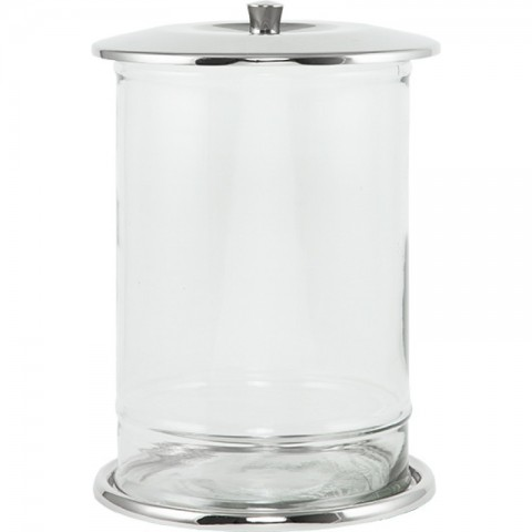 Artelore - Eslava Glass L box