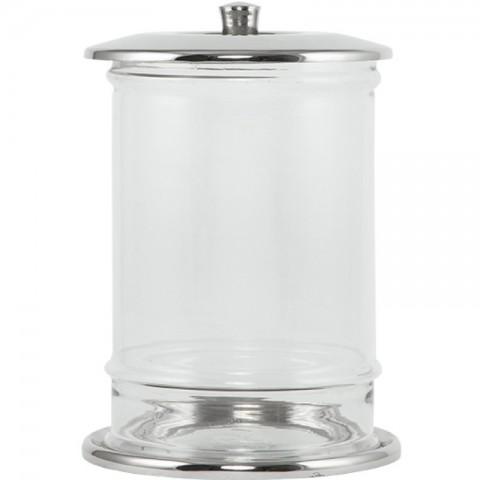 Artelore - Eslava Glass S box