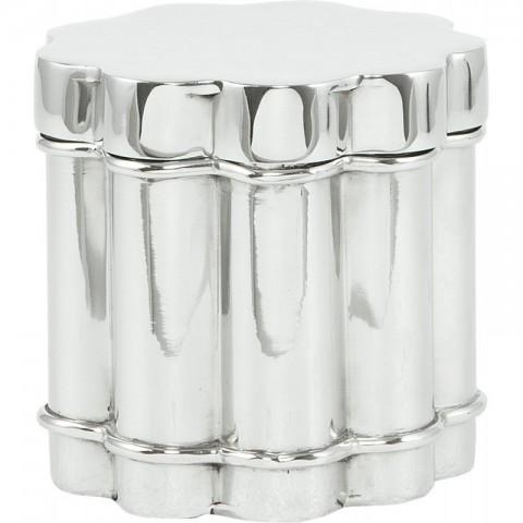Artelore - Larraun S box