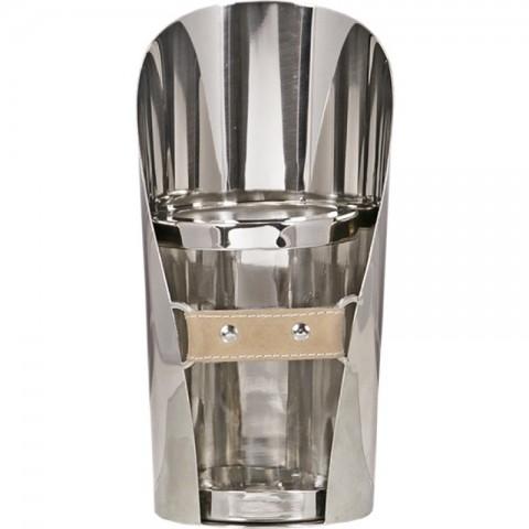 Artelore - Sconces Dior nástěnná lampa