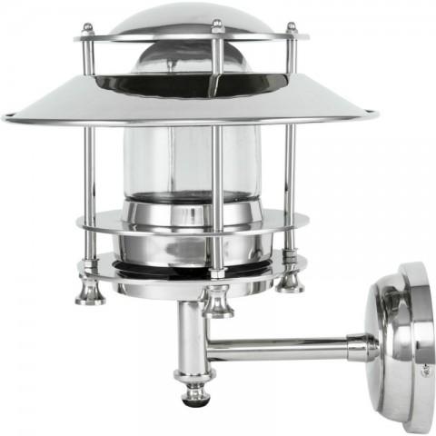 Artelore - Skien nástěnná lampa