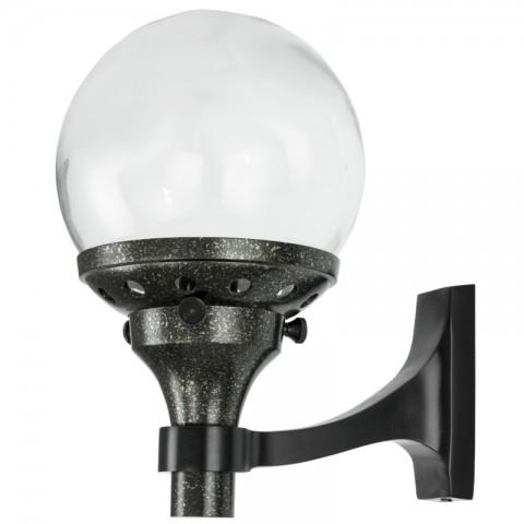 Artelore - Molde nástěnná lampa
