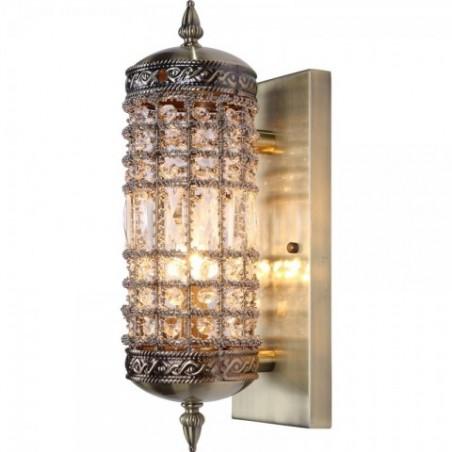Argo nástěnná lampa