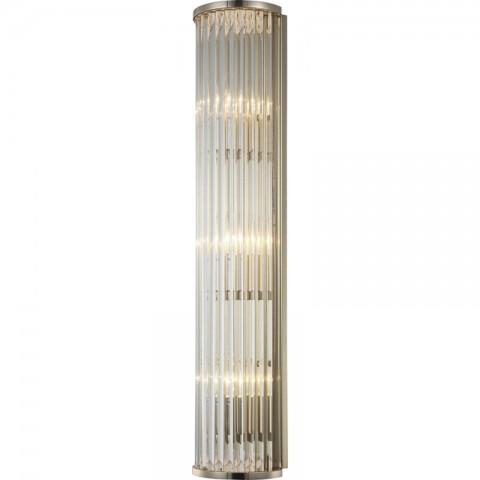 Artelore - Andrea Golden nástěnná lampa