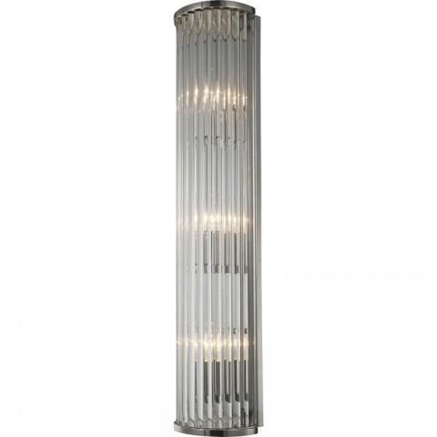 Artelore - Andrea Nickel nástěnná lampa