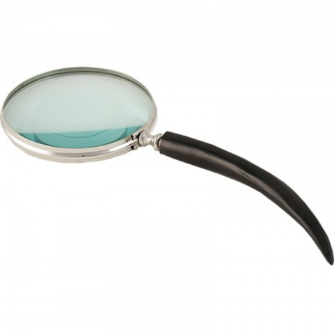 Artelore - Bram Magnifying Glass
