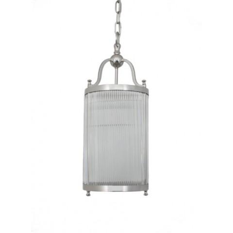 RV Astley - Caldes závěsné svítidlo