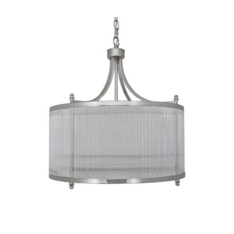 RV Astley - Calto Nickel lustr
