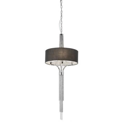 RV Astley - Casey Pendant Light (dia 450mm) závěsné svítidlo
