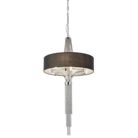 RV Astley - Casey Pendant Light závěsné svítidlo