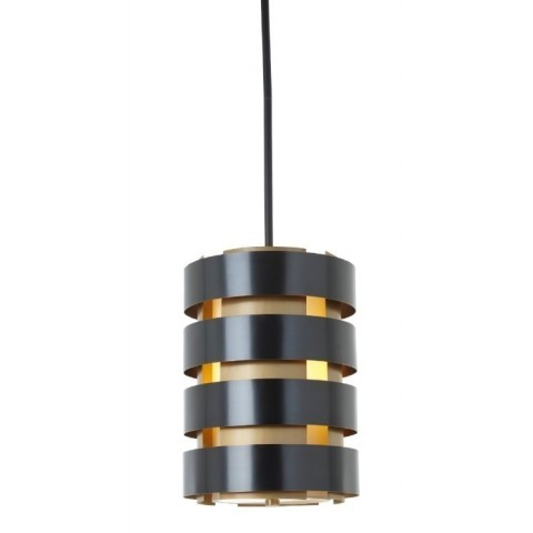 RV Astley - Hallan Ceilling Pendant závěsné svítidlo