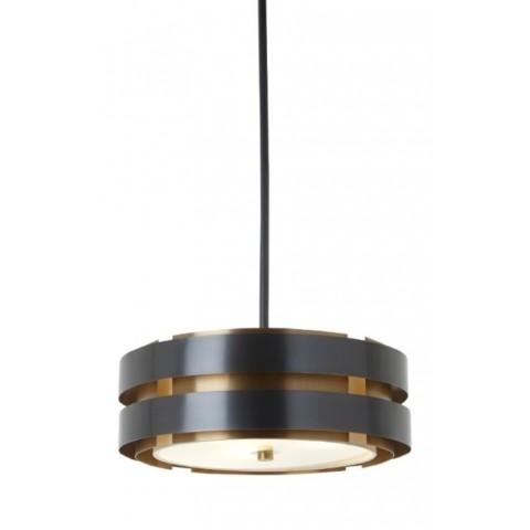 RV Astley - Hallan Ceilling Pendant Light závěsné svítidlo