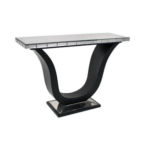 RV Astley - Berlin konzolový stůl