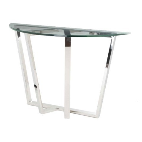 RV Astley - Brenzette konzolový stůl