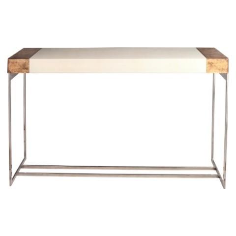 RV Astley - Capel konzolový stůl