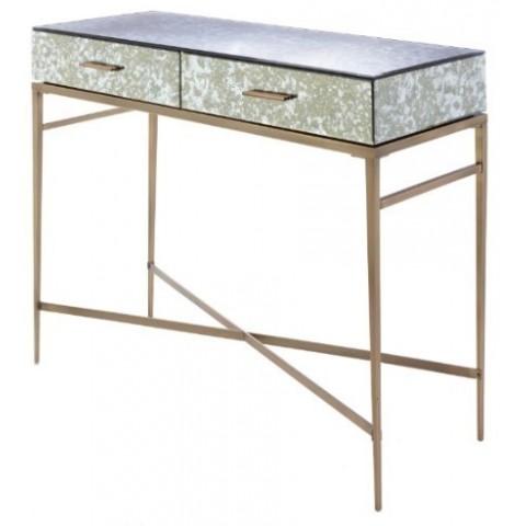 RV Astley - Dallin konzolový stůl