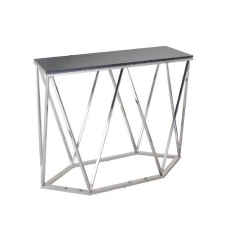RV Astley - Gallane konzolový stůl