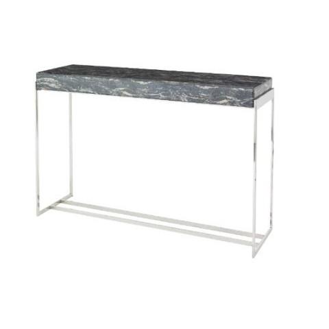 RV Astley - Gianna konzolový stůl