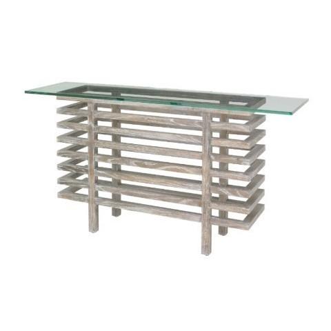 RV Astley - Nari konzolový stůl