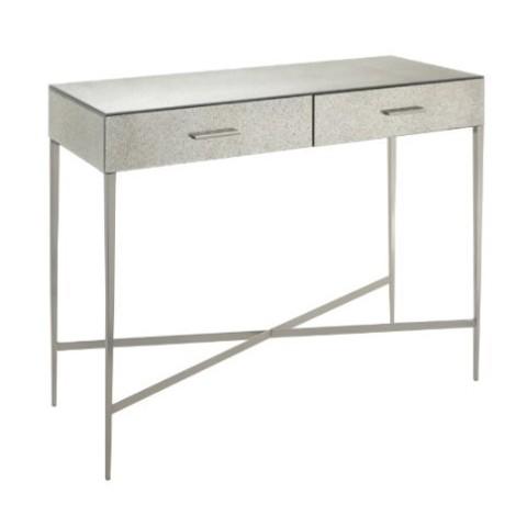 RV Astley - Waldcot konzolový stůl