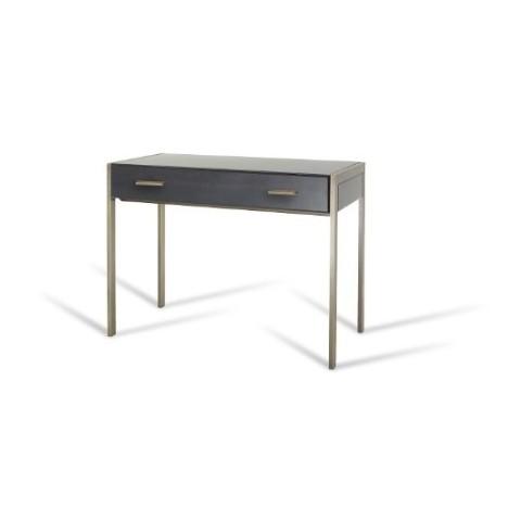 RV Astley - Ettore toaletní stolek