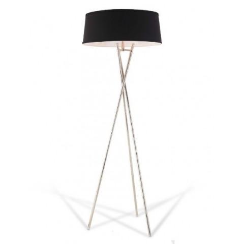 RV Astley - Arlo Tripod stojací lampa