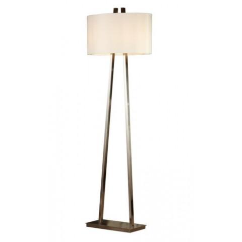 RV Astley - Baxter stojací lampa