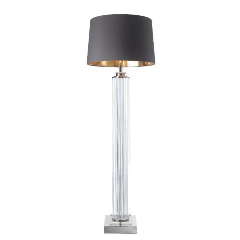 RV Astley - Hanbury stojací lampa