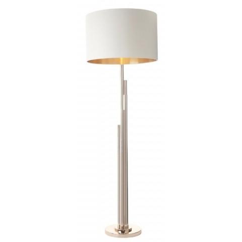 RV Astley - Juke Pale Gold stojací lampa