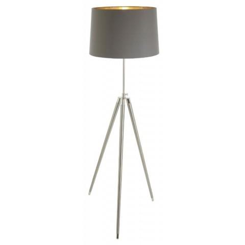 RV Astley - Lorca Tripod stojací lampa