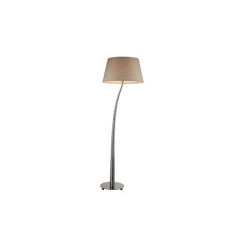 RV Astley - Palm Branch stojací lampa