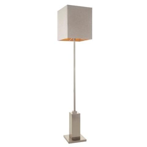 RV Astley - Revelin stojací lampa