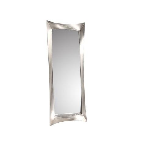 RV Astley - Ceret Silver Leaf zrcadlo